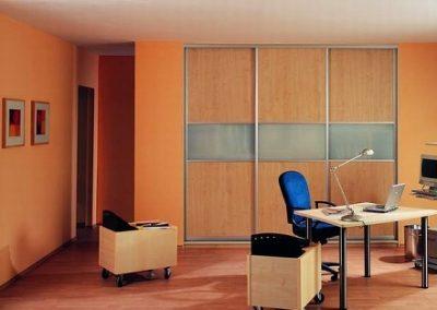 office_60