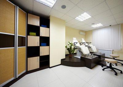 office_58